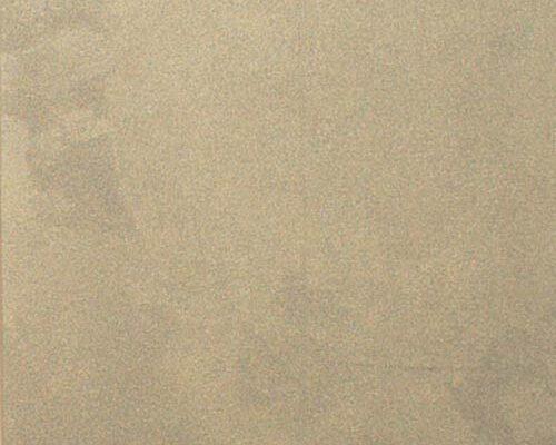 armourcoat-2590.2-palettes-PLG_B4943