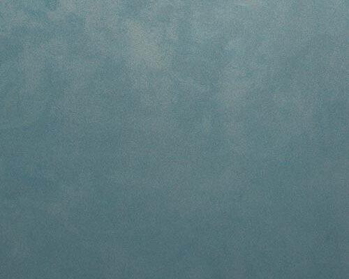 armourcoat-2594.2-palettes-PLG_B4968