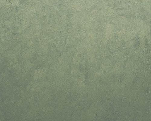 armourcoat-2596.2-palettes-PLG_B4976
