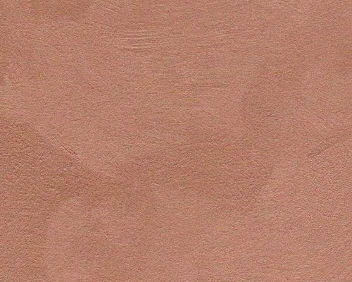 armourcoat-2598.2-palettes-PLB