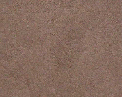 armourcoat-2600.2-palettes-PLB_NZ7449