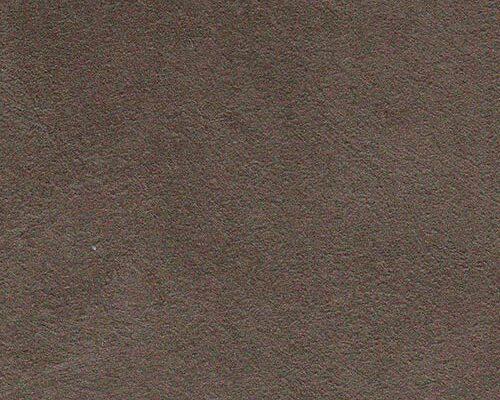 armourcoat-2602.2-palettes-PLB_NZ7452