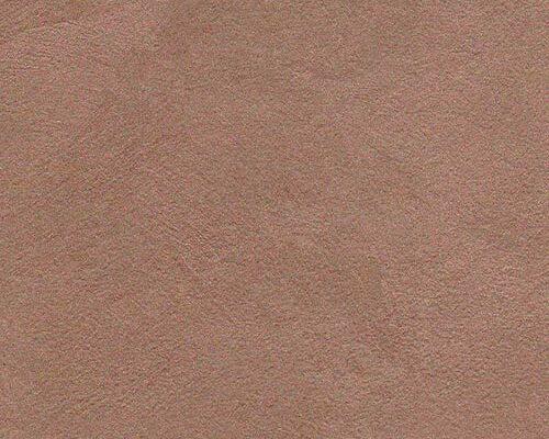 armourcoat-2604.2-palettes-PLB_NZ7467