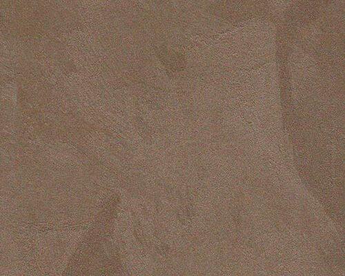 armourcoat-2608.2-palettes-PLB_NZ7478
