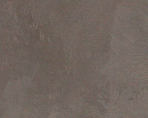 armourcoat-2614.2-palettes-PLB_R9015