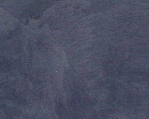 armourcoat-2628.2-palettes-PLS_B9968