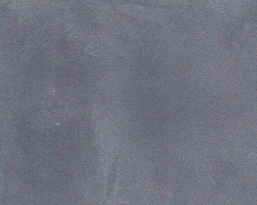 armourcoat-2630.2-palettes-PLS_B9972